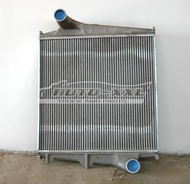 chladič vzduchu