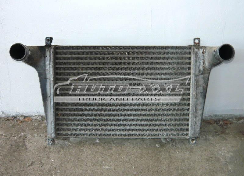 chladič vzduchu DAF-1