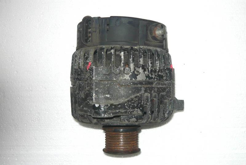 alternátor-2